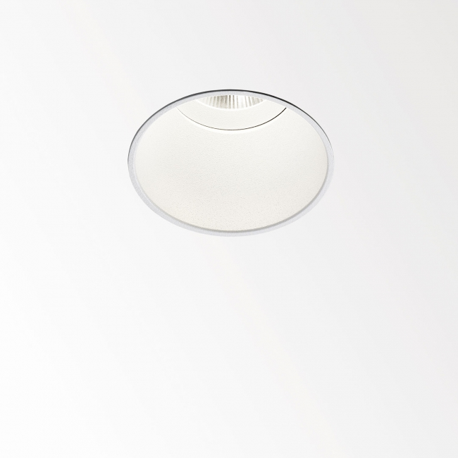 DIRO TRIMLESS LED SOFT-9 MMAT