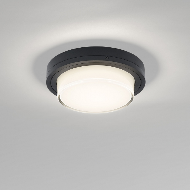 SONTUR R LED WW B