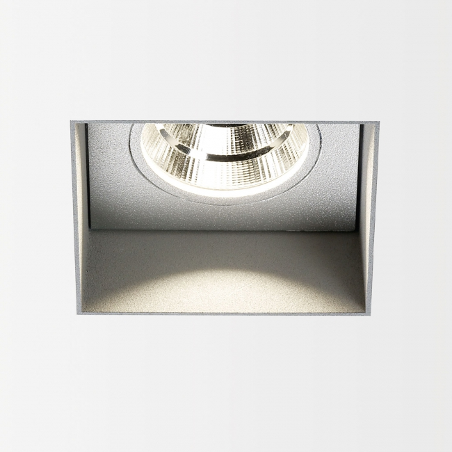 CARREE TRIMLESS LED 93033 S1 A
