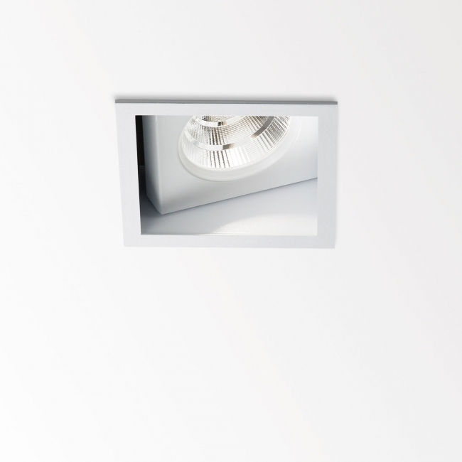 CARREE ST OK LED SOFT-9 S2 A