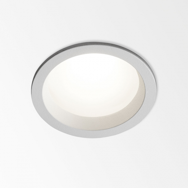 DIRO GT LED SOFT A